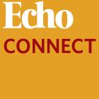 Echo Connect